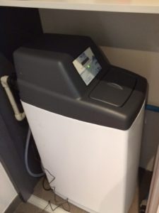 zmiekczacz-wody-water-technic-26