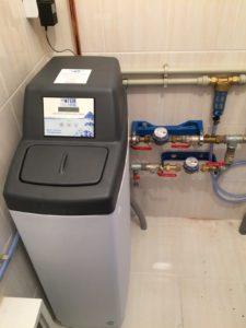 zmiekczacz-wody-water-technic-26-z-filtrem-samoczyszczacym-z-serii-water-technic