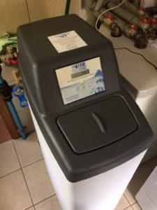 zmiekczacz-wody-water-technic-26_1